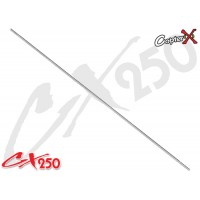 CopterX (CX250-01-12) Flybar