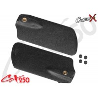 CopterX (CX250-01-13) Flybar Paddle