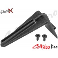 CopterX (CX450PRO-03-07) Anti-Rotation Bracket