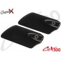 CopterX (CX500-01-05) Flybar Paddle