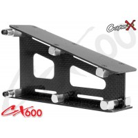 CopterX (CX600BA-03-09) Front Sub Frame